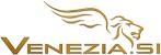 Wycieczka do Wenecji z Piranu, Umagu, Poreča, Rovinja, Puli statkiem lub katamaranem Logo